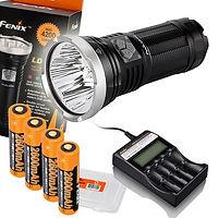 flash lights.jpg