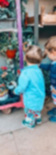 Foto toddlers - grupo Castellano.jpg