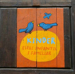 kinder-new-11