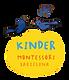 logo_kinder_new.png