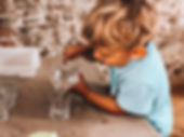Montessori & co (foto 2).jpg