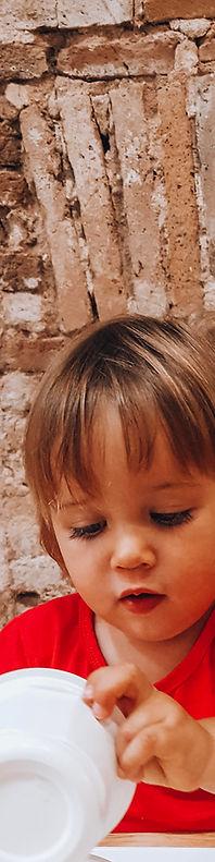 Foto Toddlers - English groups.jpg