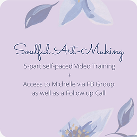 Soulful Art-making.png