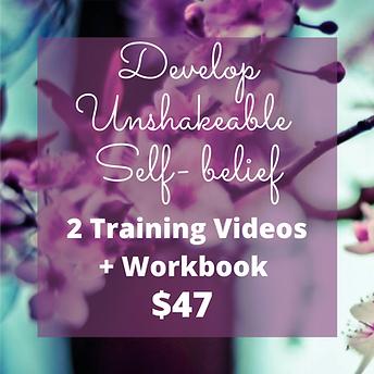47_Develop Unshakeable Belief.png