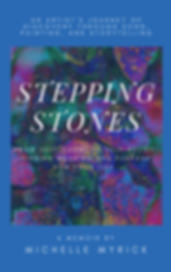 Stepping Stones_Final.png