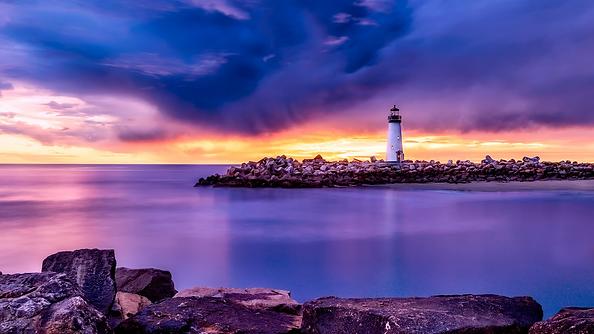 BTL May 2021_Lighthouse Image.png
