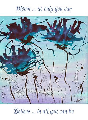 Bloom I - (5 x 7).png