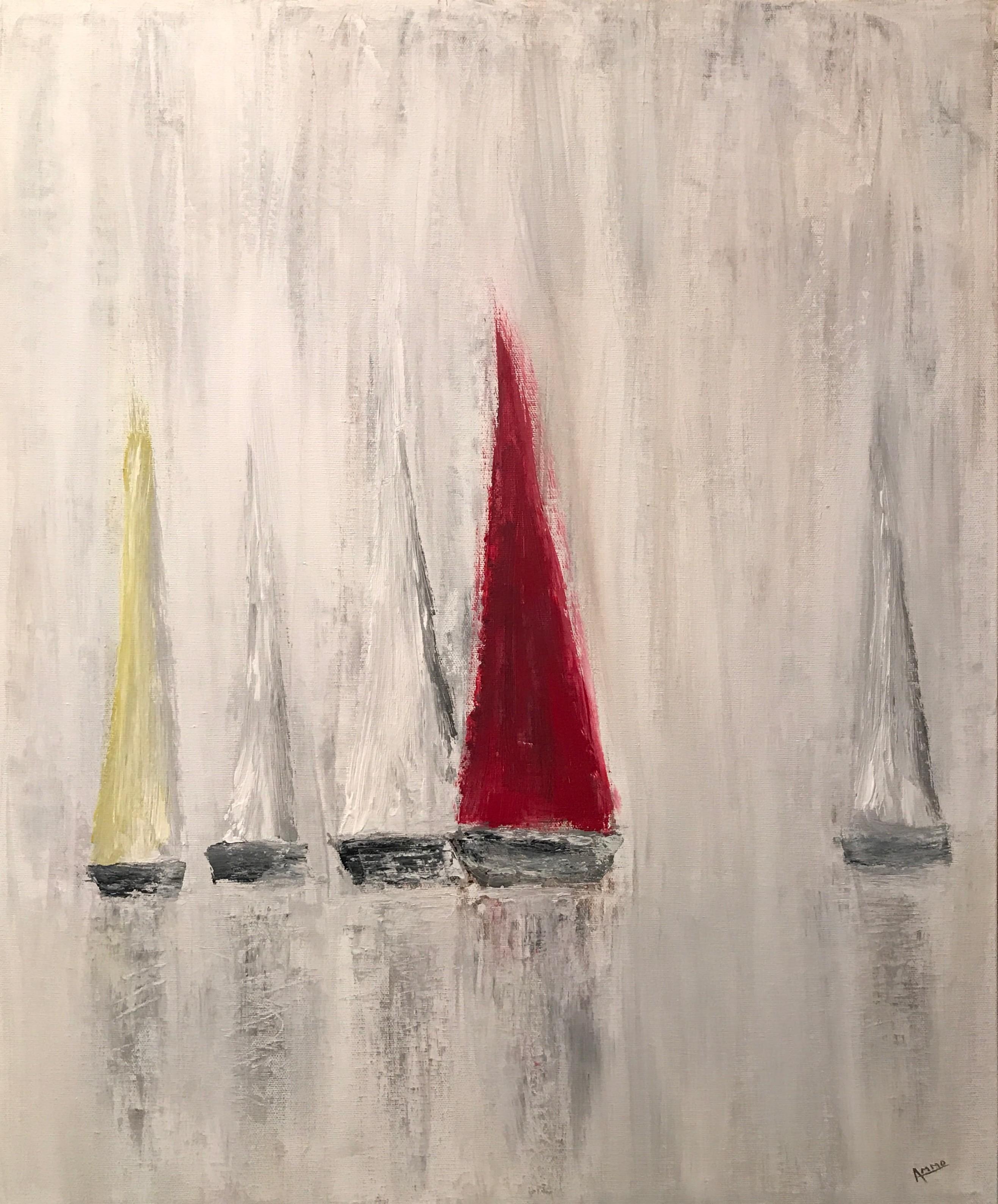 114_Set Sail