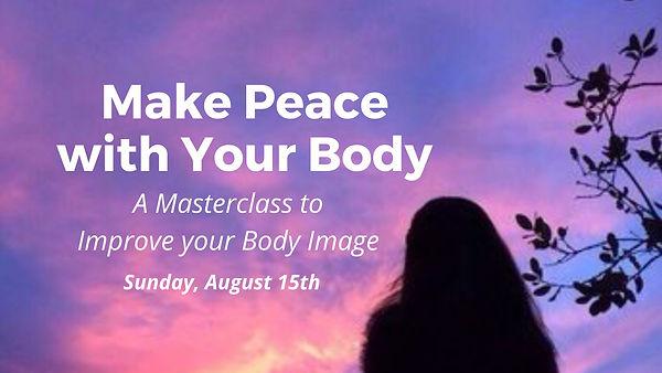 Body Image Cover.jpg