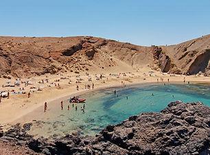 playa-papagayo-beach-lanzarote-800-450.1