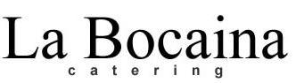 La-Bocaina-catering-Lanzarote-logo.jpg