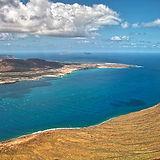 Mirador-Del-Rio-Lanzarote.jpg