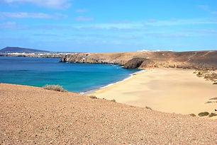 sandos-papagayo-beach.jpg