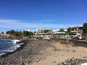 natura-beach-restaurant.jpg