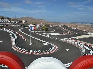 go-karting-san-bartolome.jpg