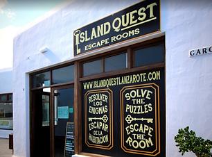islandquest.png