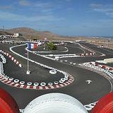 go-karting-san-bartolome_edited.jpg