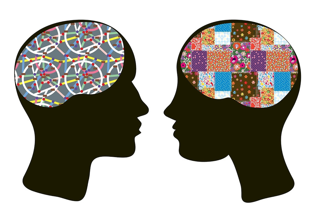 Kvote 2 psykologi