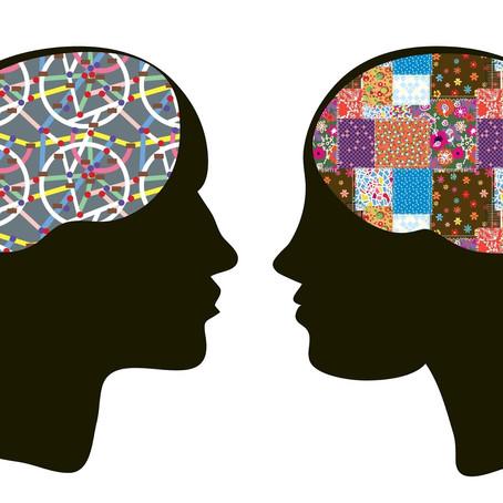 Kvote 2 til Psykologi - Dette skal du være opmærksom på