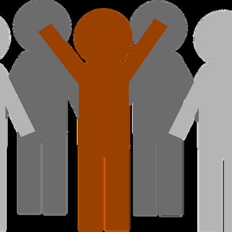 GUIDE: Sådan optimerer du din profil til Kvote 2