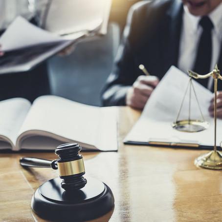 Kvote 2 til Jura - Alt du skal vide