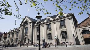 Københavns Universitet - Alt du skal vide