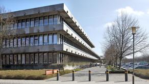 Danmarks Tekniske Universitet - her er alt, du skal vide om DTU