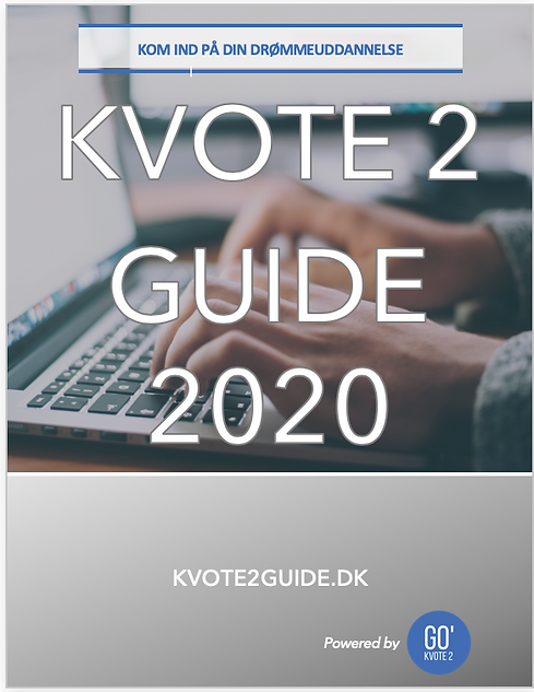 Kvote 2 guide.png