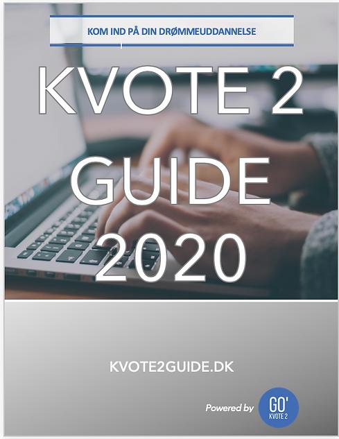 Kvote 2 guide.png