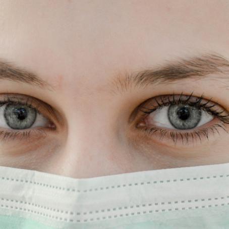 Kvote 2 til sygeplejerske - sådan kommer du ind!