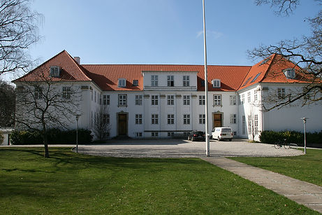 luthermisskol1.jpg