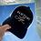 Thumbnail: SARTORI LIFE HAT