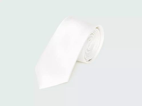 Off White Tie