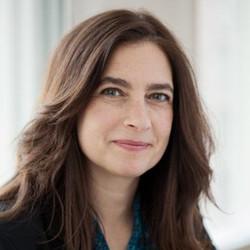 Hillary Hendel, LCSW