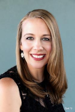Megan Aronson