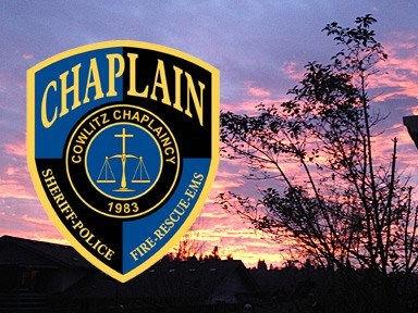 chaplain-sunset-badge.jpg
