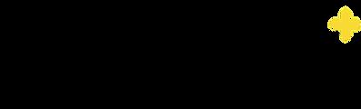 ugok logo (Ş-PNG).png