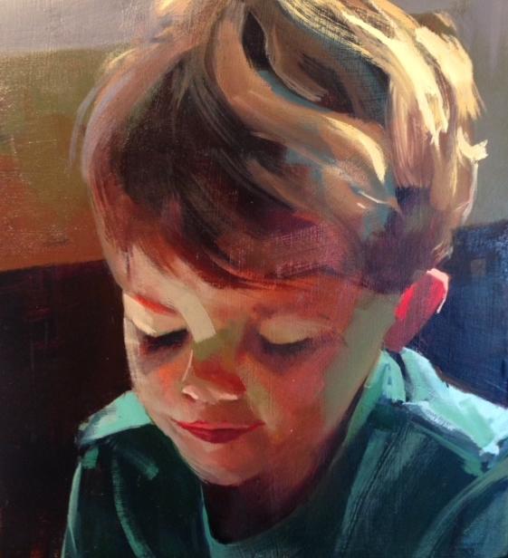 Wyatt study