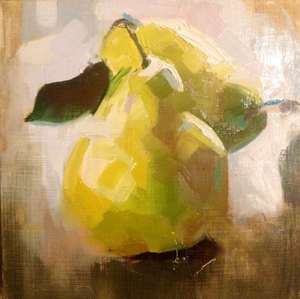 Pear of Pears