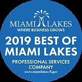 2019-award-Mi-Lakes-Prof-Svc-Company.png