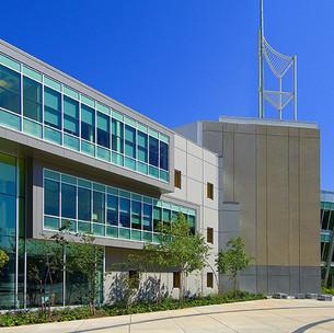 UAA/UPA Consortium Library