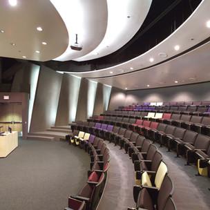 ASU School of Management