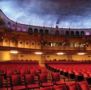 Phoenix Orpheum Theatre
