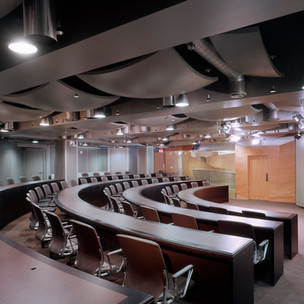 DFA Conference Ctr & Offices