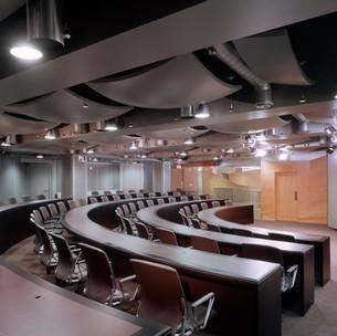 DFA Conference Center