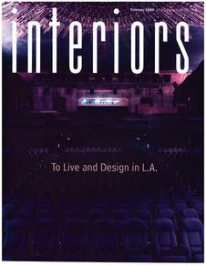 Egyptian Theatre - Los Angeles, CA
