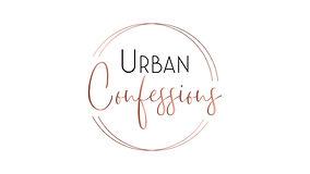 Urban COnfessions circle Final Logo-02.jpg