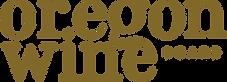Consumer Boardmark - MOSS.png