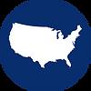 US_Map_Circle_NAVY.png