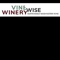 VinwWise_Logo.png